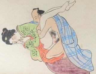 japane porno