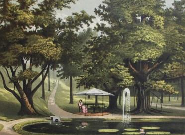 Perelaer: 'Het kamerlid van Berkenstein in Nederlandsch-Indie.' Leiden: Sijthoff, 1888