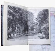 . Le Comte de Beauvoir: Voyage autour du Monde. Paris: E. Plon et Cie, 1867